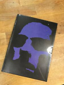 Mayhem-Life-Eternal-BOX-RAR-NEW-SEALED-Nummeriert-Limited-to-3000-Copies