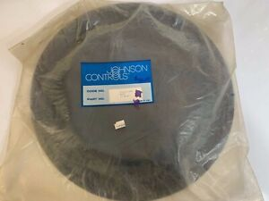 NEW JOHNSON CONTROLS V-4710-604 / V4710604 / FREE SHIPPING 17-8-69