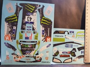 DECALS-1-24-FORD-FIESTA-WRC-43-KEN-BLOCK-MEXICO-2012-COLORADO-24141-UV