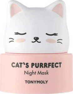 MOISTURIZING-CAT-039-S-PERFECT-NIGHT-MASK-TONY-MOLY-50GR