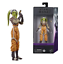 Official-Star-Wars-Black-Series-6-034-Inch-Action-Figures-NEW-BOXED-Mandalorian miniatuur 343