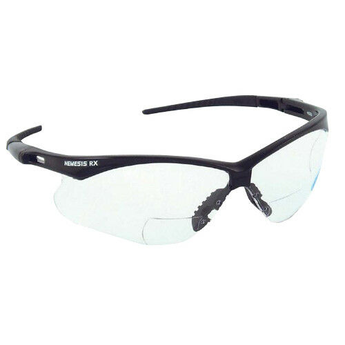 f350f5341bd Jackson Nemesis RX 2.0 Cheater Safety Glasses 3013307 for sale online