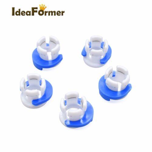 3D Printer Ultimaker 2 UM2 Bowden Tube Coupling For 3.00mm Filament