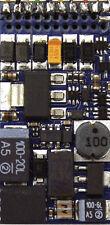 ESU LOKSOUND SELECT 73900 21  pin  SOUND DECODER  W/ SPEAKER YOUR CHOSE US SOUND