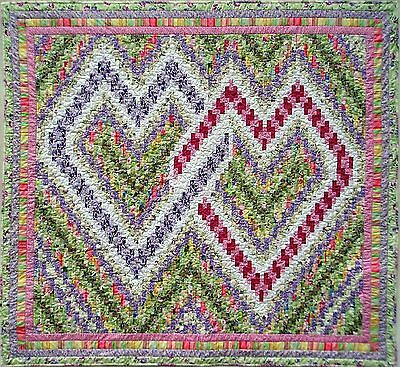 Modern Wedding Quilt Patterns Collection On Ebay