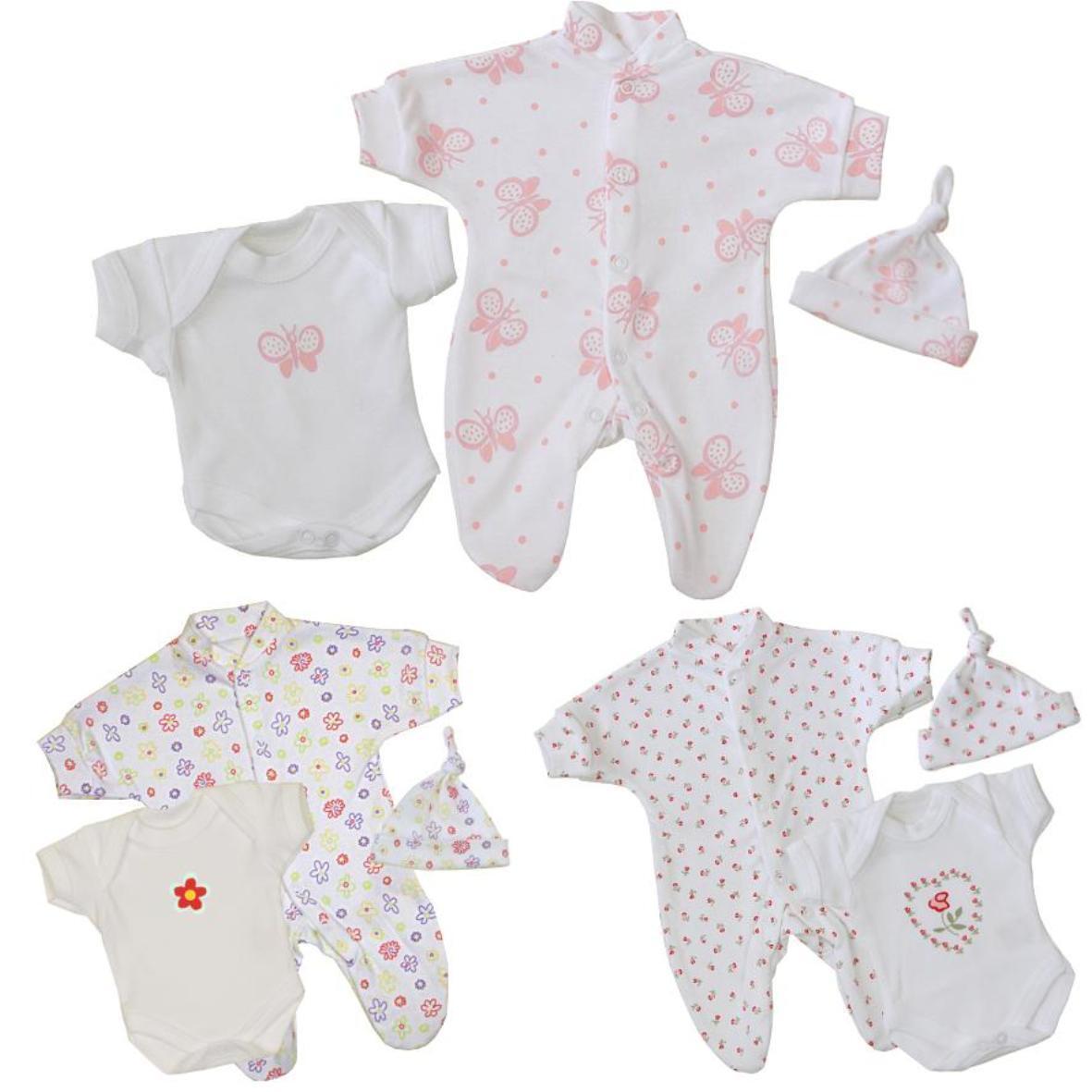 Pelele para dormir Babyprem para beb/é ni/ño Manga Larga