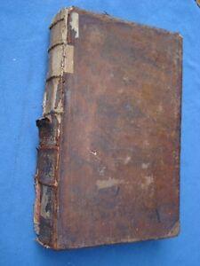 LEGGE-CODE CRIMINEL DE L'EMPEREUR CHARLES V VULGAIREMENT APELLE LA CAROLINE-1767