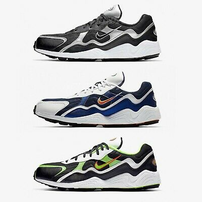 90's style nike shoes