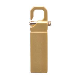 Alliage-Texture-Mini-Portable-2-To-Upgrade-U-Disk-Usb-2-0-Memoire-Flash-Drive-JE
