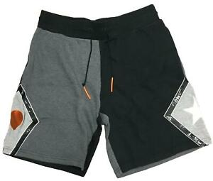 Converse-x-ROKIT-LA-Collaboration-Basketball-Shorts-Limited-Edition-RARE