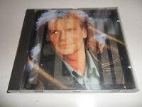 CD  Matthias Reim - Matthias Reim
