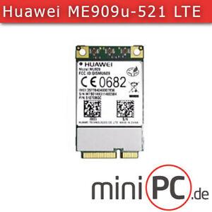 HSPA-UMTS-EDGE-LTE-4G-Mini-PCIe-Modem-Huawei-ME909u-521