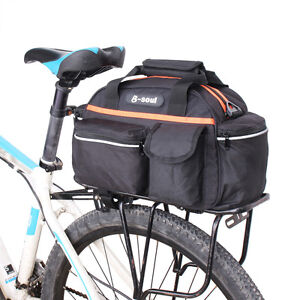 Bicycle-Cycling-Pack-Carrier-Bag-Rack-Trunk-Rear-Seat-Pannier-Bike-Shoulder-Bag