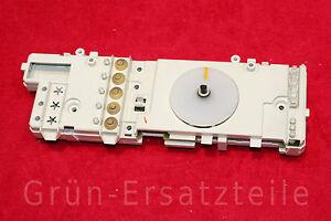 ORIGINAL Elektronik Steuerung 3592500 EPW 351 für Miele Trockner epw351