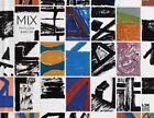 Phyllida Barlow: Mix by Verlag fur Moderne Kunst (Hardback, 2015)