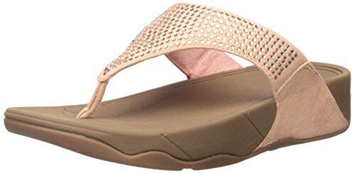 FitFlop Womenss Womenss FitFlop Flip Flop- Pick SZ/Color. ae6c3f