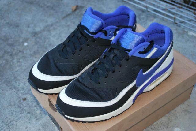 Nike Air Max BW OG Persian Violet Size 11