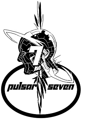 pulsar7collections