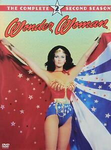 Wonder-Woman-The-Complete-Second-Season-DVD-2nd