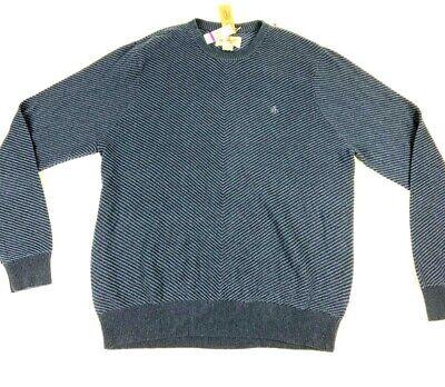 Original Penguin Supima Cotton Crew Jersey para Hombre