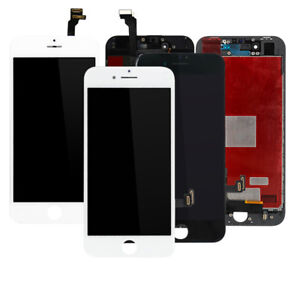 LCD Screen Replacement For Apple iPhone 5/S/C/SE/6/6S/Plus/7/7 Plus/8/8 Plus