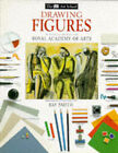 Drawing Figures by Ray Smith (Hardback, 1994)