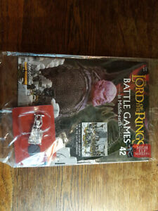 Lord-of-the-Rings-Battle-Magazine-42-Deagostini-Warhammer