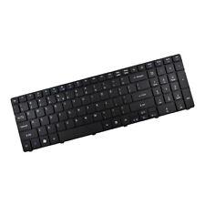 New Original Genuine Laptop Keyboard for Acer ASPIRE 5749Z SERIES 5749Z-4148
