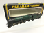 Graham-Farish-151A-N-Gauge-BR-Green-Rebuilt-WC-BB-34012-Launceston miniature 1
