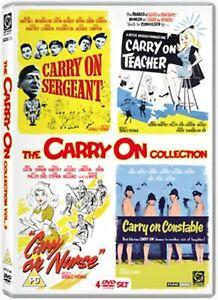 Carry-On-Volume-1-DVD