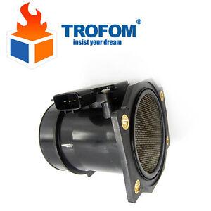 MASS-AIR-FLOW-Sensor-For-Nissan-Xterra-Frontier-Quest-Ford-Mercury-22680-5J000