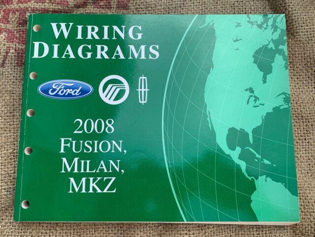 Diagram 199mazda 323 Service Repair Shop Set Oem Service And The Wiring Diagrams Full Version Hd Quality Wiring Diagrams Diagrampcy Orbicolare It