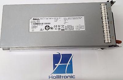 930W Power Supply 7001049-Y000 A930P-00 KX823 0U8947 for Dell PowerEdge 2900