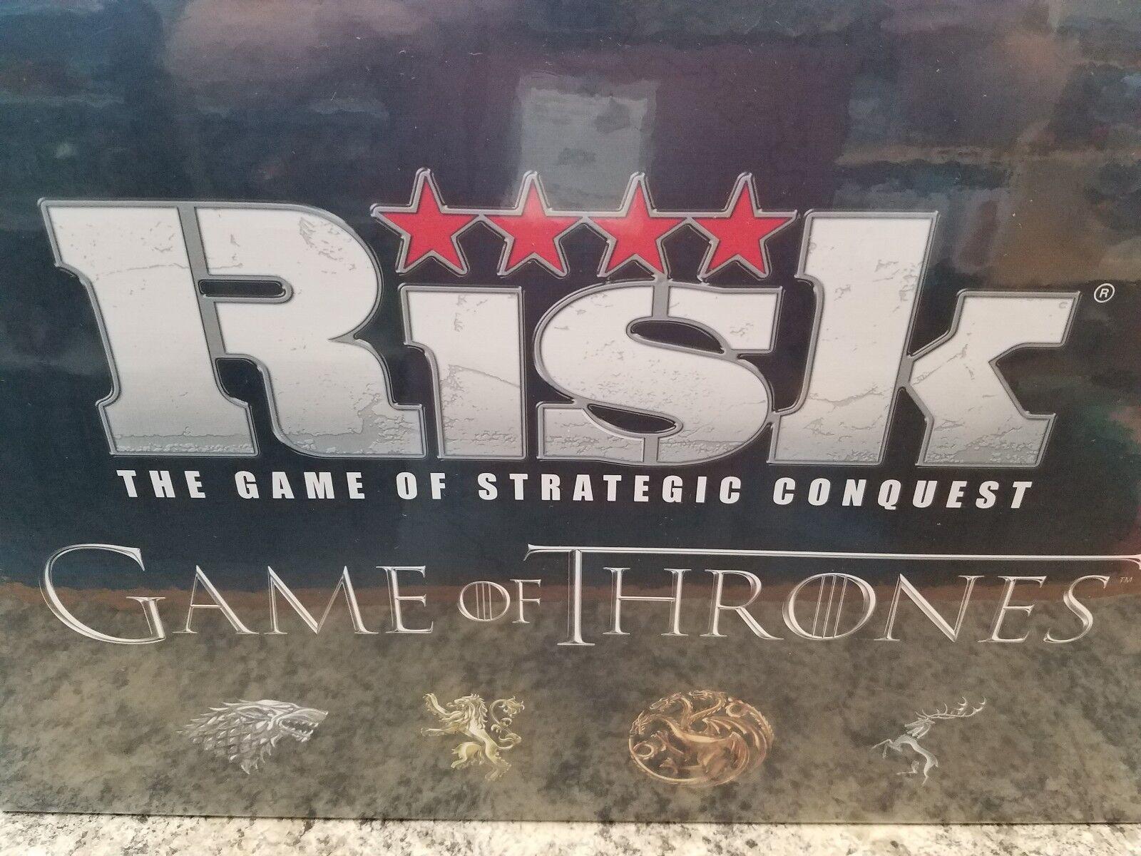Juego de aventuras, trono - juego de tableros de juego nuevo ¡Juego de aventuras, trono - juego de tableros de juego nuevo