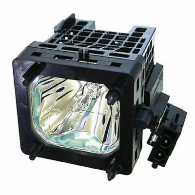 XL5200 OEM Replacement Lamp Bulb w//Housing For Sony SXRD HDTV New Sony XL-5200