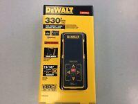 DeWalt Tool connect laser measure  Mississauga / Peel Region Toronto (GTA) Preview