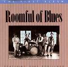 Roomful of Blues by Roomful of Blues (CD, May-2000, 32 Records)