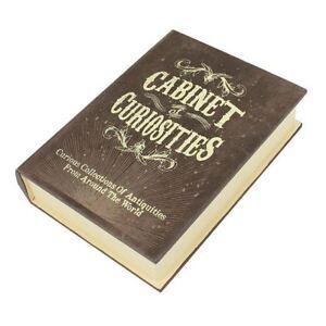Cabinet-Of-Curiosities-Book-Novel-Storage-Wooden-Box-Ornament-Halloween-Occult