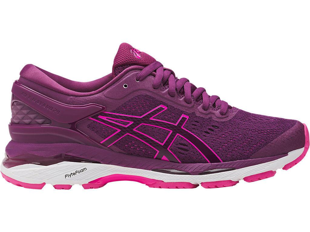 Latest Model Asics Gel Kayano 24 Womens Running shoes (D) (D) (D) (3320) 8ee35a