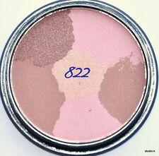 N.Y.C. Color Wheel Mosaic Eye Powder eye shadow 822