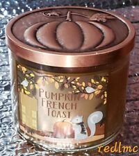 Body 9 Ounce Oz Candle Spruce W//Box Two Wick For Every Home