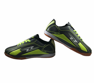 Arza Sport Indoor Soccer Shoes Youth and Kids Model Killer
