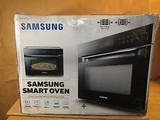Haier microwave price list