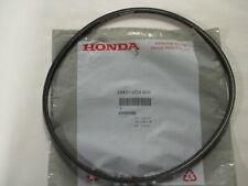 OEM Spec Belt Fits Honda 22431-VG3-B50 22431VG3B50 HRR216 HRT216 Walk Behinds