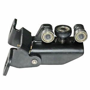 Rodillo-Puerta-Corredera-de-carga-frontal-izquierda-para-Ford-Transit-MK7-Caja-2-0Di-4796308