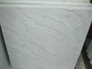 patio slabs patio paving slabs cheap patio slabs patio stone slabs