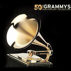 The Grammys 50th Anniversary Collection (Starbucks) by Various Artists (CD, Jan-2008, 2 Discs, Shout! Factory)
