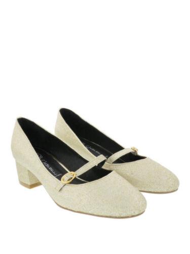Glitter 5 Campbell Ln40 Rrp Gold Jeffrey Eu 40 Shoes £105 46 Twyla Uk Court 7 qfnvwax