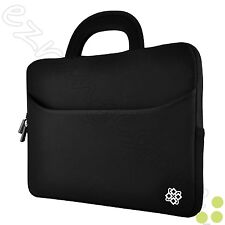 item 1 Kozmicc Sleeve Handle Bag Pouch Case Cover for 11.6