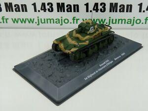 TK22U-altaya-IXO-1-43-TANKS-WW2-Renault-R35-1er-Regiment-de-Chasseurs-d-039-Afriq